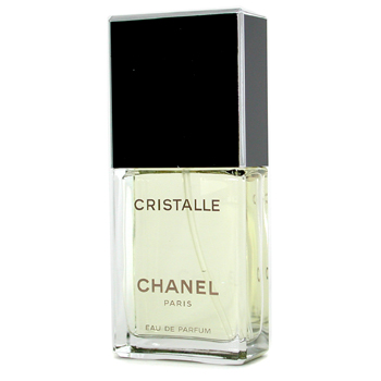 Chanel – Cristalle